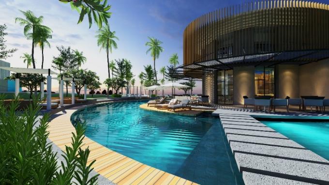 oceanami-villas-beach-club-diem-den-khong-the-bo-lo-tai-long-hai-1