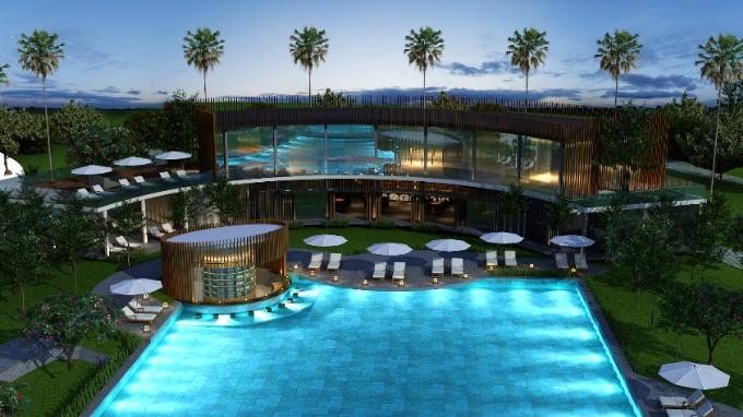 oceanami-villas-beach-club-diem-den-khong-the-bo-lo-tai-long-hai