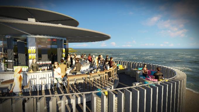oceanami-villas-beach-club-diem-den-khong-the-bo-lo-tai-long-hai-3