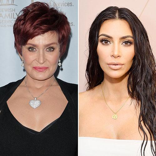 kim-kardashian-gay-bao-voi-anh-khoa-than-treo-cay-1