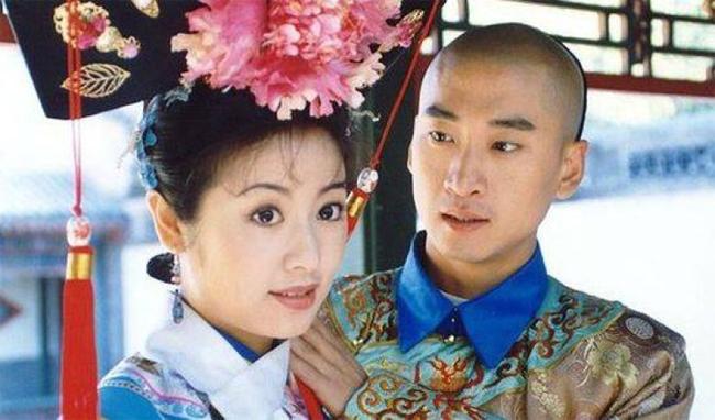 Châu Kiệt khơi lại chuyện nụ hôn khiến Lâm Tâm Như khiếp đảm