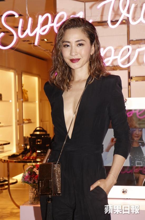 Nhạc Cơ Nhi tiết lộ Lê Minh không gọi điện chúc mừng vợ cũ tái hôn