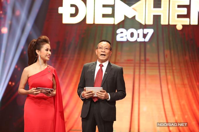 cac-nghe-si-trinh-dien-trong-le-trao-giai-vtv-awards-2017-5