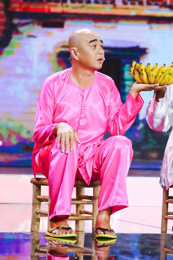 Cựu diễn viên đội kịch Tuổi Ngọc bị suy thận giai đoạn cuối