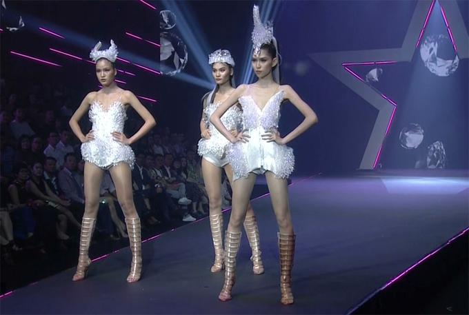 kim-dung-dang-quang-vietnams-next-top-model-mua-all-stars