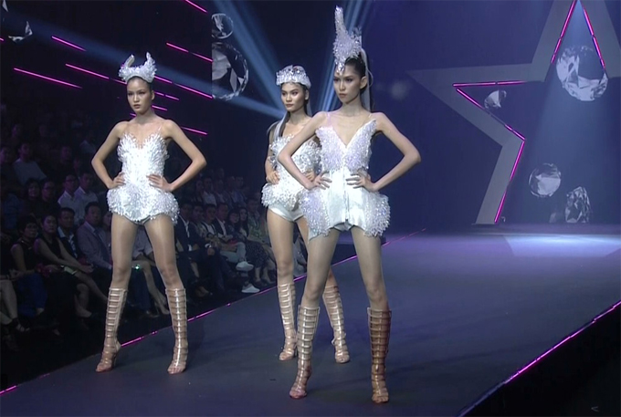 kim-dung-dang-quang-vietnams-next-top-model-mua-all-stars