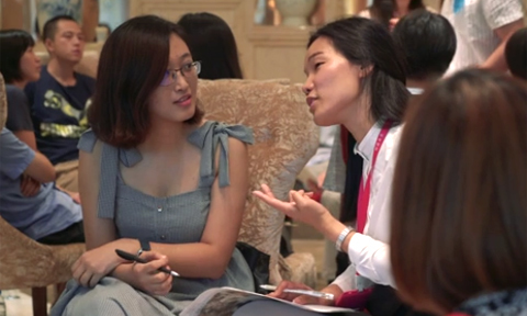 Phụ nữ độc thân Trung Quốc chi tiền để tìm chồng cùng đẳng cấp