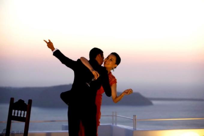 Phim rạp ăn khách của Trung Quốc lên sóng truyền hình Việt Nam - Ảnh minh hoạ 2