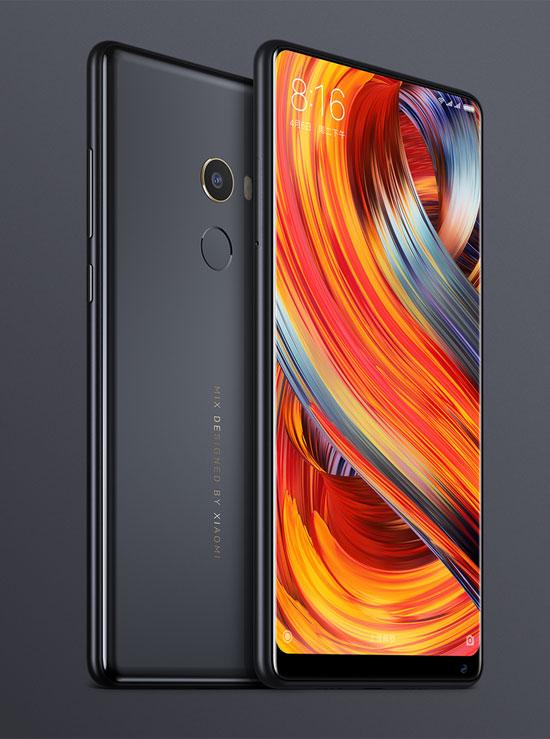 xiaomi-ra-mat-smartphone-man-hinh-tran-vien-than-may-bang-gom-nguyen-khoi