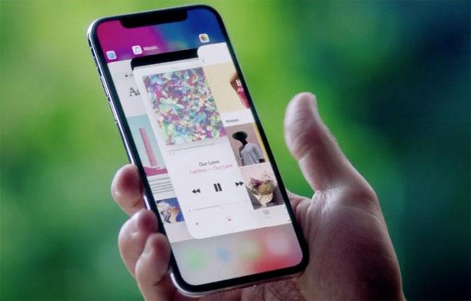 iphone-x-duoc-chao-gia-50-trieu-dong-o-viet-nam-1