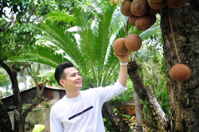 ca-si-lam-hung-khoe-nha-vuon-dep-nhu-resort-o-kien-giang-7