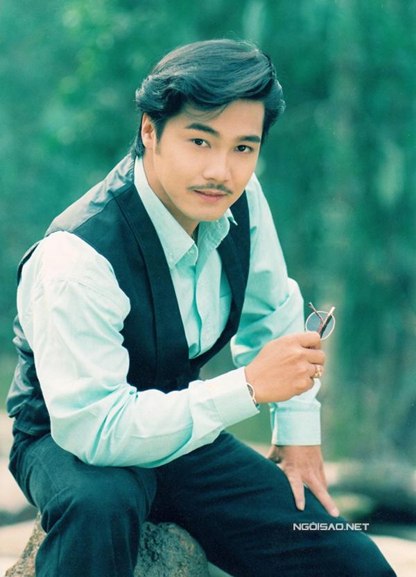 Những chấn thương của sao Việt trên phim trường - Ảnh minh hoạ 6