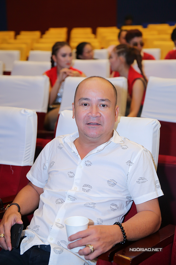 cat-phuong-kieu-minh-tuan-tinh-tu-di-su-kien-3