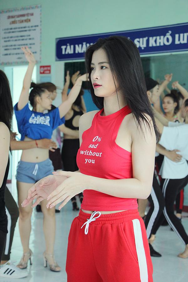 gap-rut-chun-bi-cho-asia-song-festival-dong-nhi-an-voi-trong-phong-tap-2