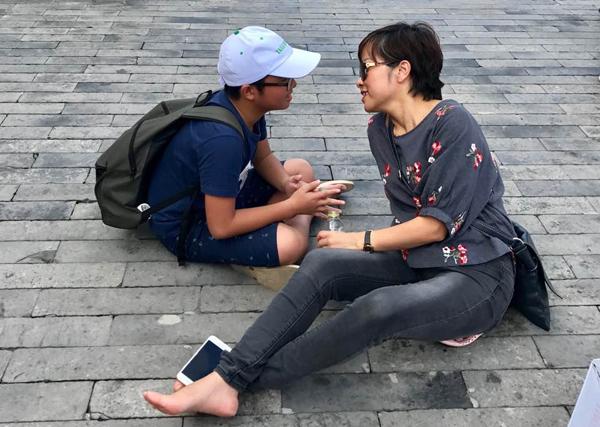 thao-van-cho-con-40-nghin-dong-tien-an-qua-vat-moi-thang-1