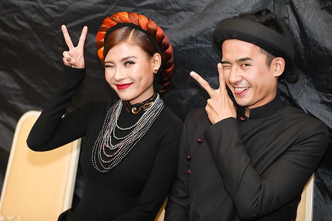 vo-chong-thuy-diem-luong-the-thanh-tinh-tu-o-su-kien-3