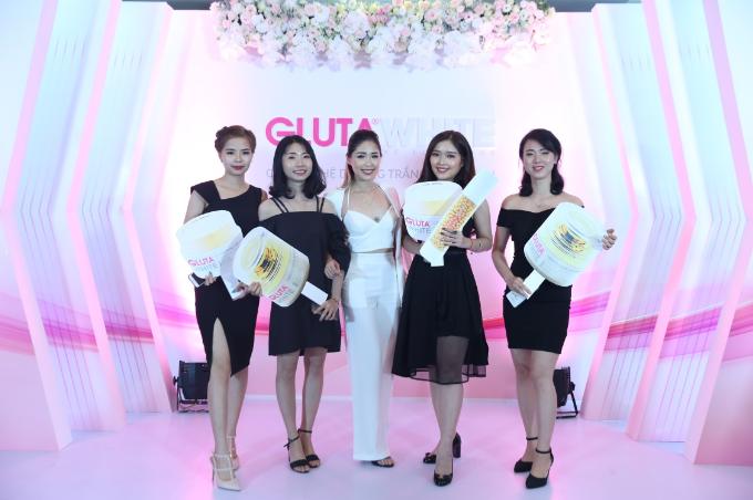gluta-white-cong-nghe-duong-trang-da-tu-my-3