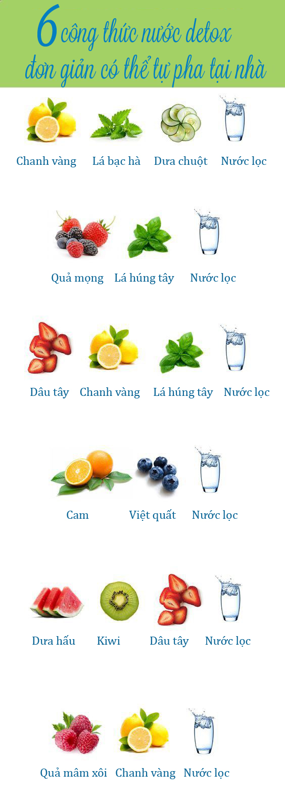 6-cong-thuc-nuoc-thanh-loc-co-the-giup-giam-can-de-dang-hon
