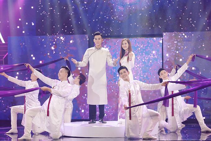 Ngọc Linh hào hứng tái xuất khi được mời hát với Phương Thanh - Ảnh minh hoạ 10