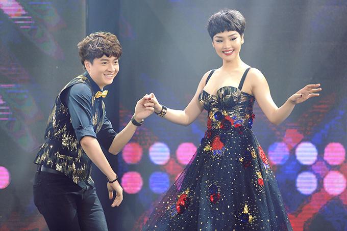 Ngọc Linh hào hứng tái xuất khi được mời hát với Phương Thanh - Ảnh minh hoạ 5