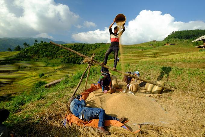 sac-vang-lua-chin-tren-reo-cao-o-mu-cang-chai-14