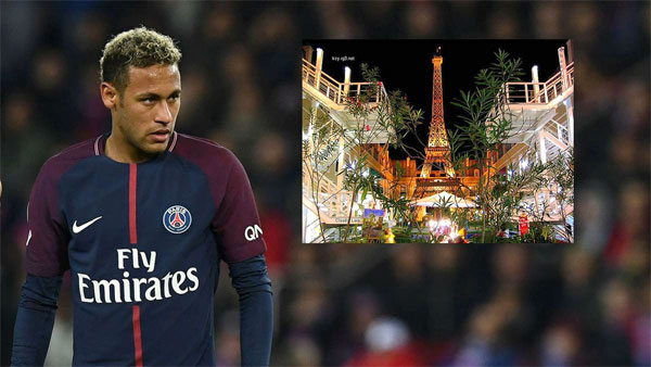 neymar-dau-tu-hop-dem-hang-sang
