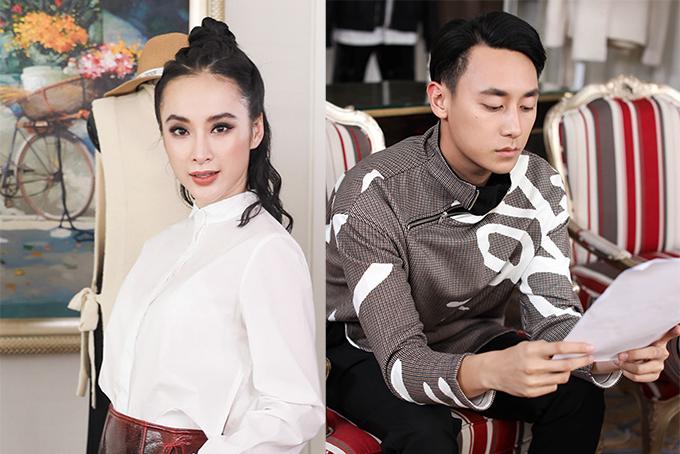 Rocker Nguyễn lên tiếng về nghi vấn luôn né tránh Angela Phương Trinh - Ảnh minh hoạ 2