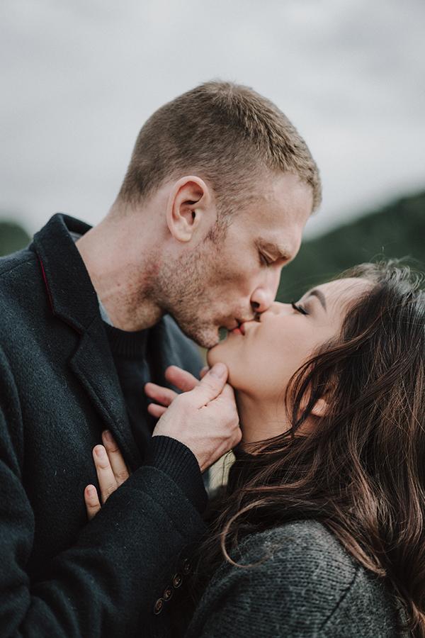Vợ chồng Phương Vy nồng nàn như mới yêu - Ảnh minh hoạ 4