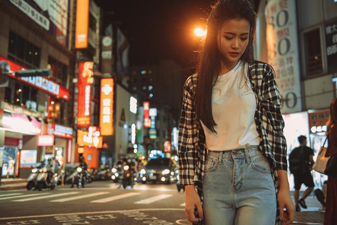 Đông Nhi khóc trong MV đóng với bạn trai ở Đài Loan - Ảnh minh hoạ 2