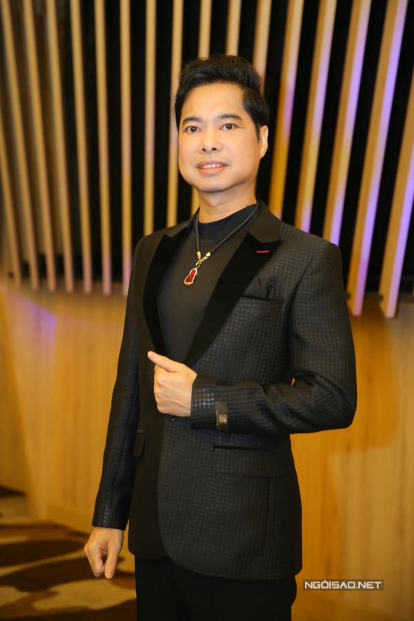 Tiêu Châu Như Quỳnh thành tâm điểm sự kiện nhờ mặc váy như... bình hoa - Ảnh minh hoạ 11