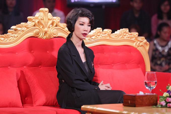 xuan-lan-ke-chuyen-tung-yeu-gay-va-mua-thuoc-chua-gay-cho-ban-trai-1