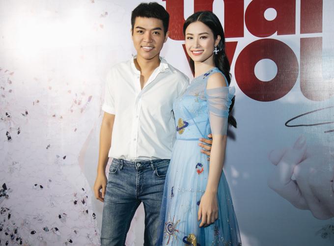 ong-cao-thang-tinh-tu-thap-tung-dong-nhi-di-su-kien-4