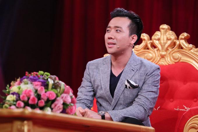xuan-lan-ke-chuyen-tung-yeu-gay-va-mua-thuoc-chua-gay-cho-ban-trai-6