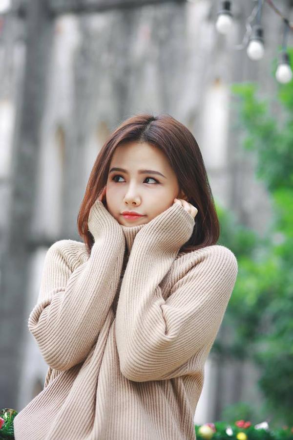 nhan-sac-ngot-ngao-cua-nu-chinh-ghet-thi-yeu-thoi-7