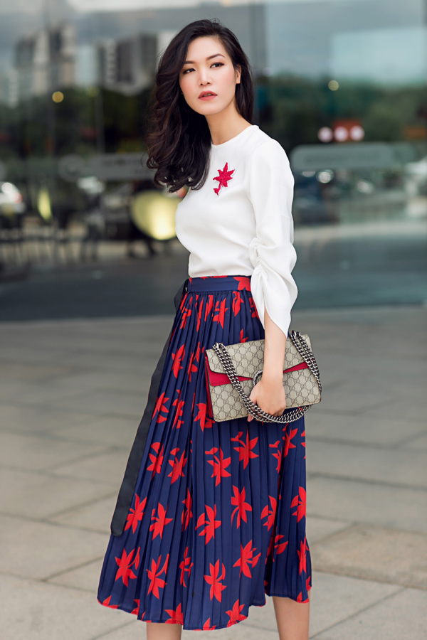 thuy-dung-2