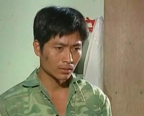 3-vai-dien-truyen-hinh-an-tuong-cua-quoc-tuan-1