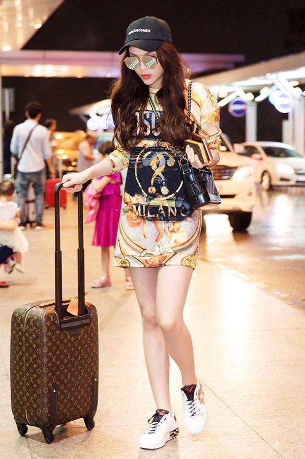 sao-viet-mix-do-sanh-dieu-cung-tui-hot-trend-nghin-do-1