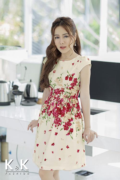 kk-fashion-sale-den-70-nhan-ngay-phu-nu-viet-nam-3