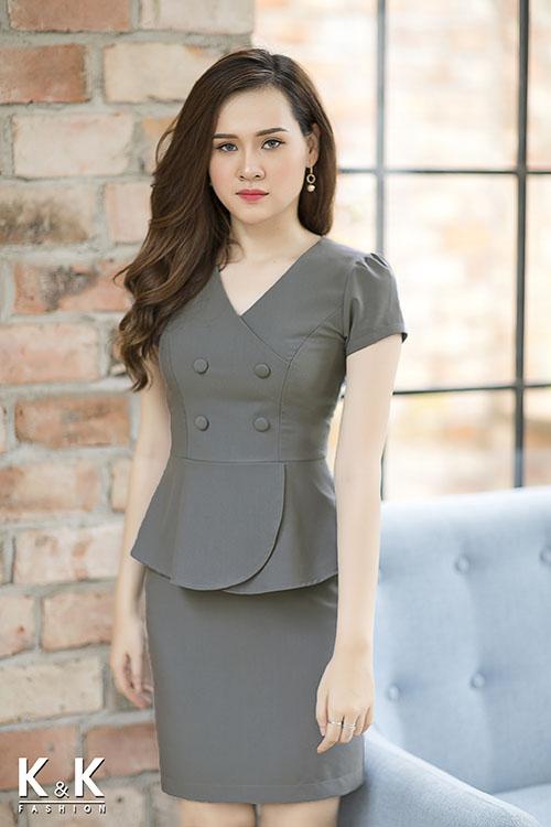 kk-fashion-sale-den-70-nhan-ngay-phu-nu-viet-nam-8