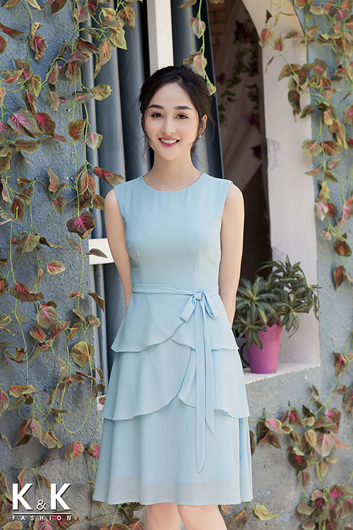 kk-fashion-sale-den-70-nhan-ngay-phu-nu-viet-nam-6
