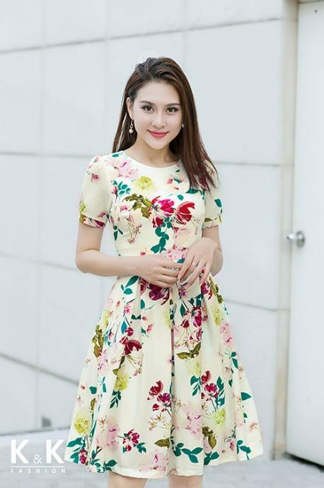 kk-fashion-sale-den-70-nhan-ngay-phu-nu-viet-nam