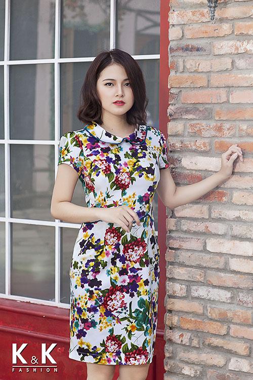 kk-fashion-sale-den-70-nhan-ngay-phu-nu-viet-nam-5