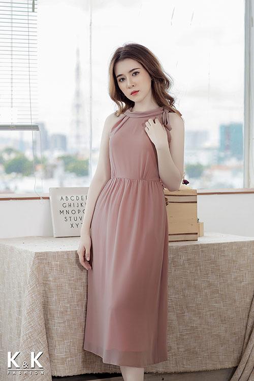 kk-fashion-sale-den-70-nhan-ngay-phu-nu-viet-nam-9