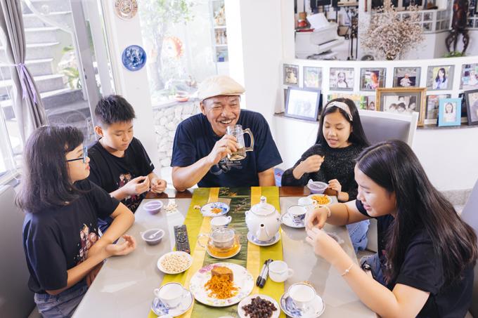 can-nha-am-cung-day-chat-nhac-cua-nhac-si-tran-tien-o-vung-tau-1