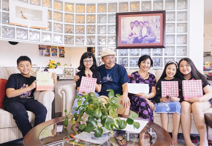 can-nha-am-cung-day-chat-nhac-cua-nhac-si-tran-tien-o-vung-tau-3