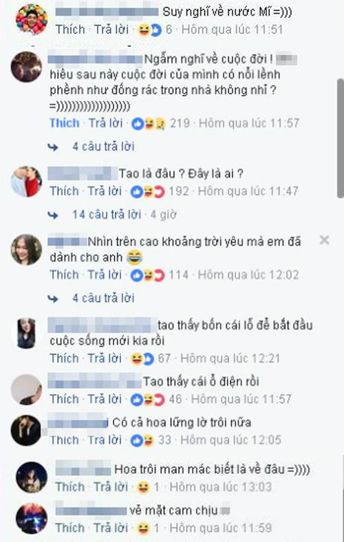 nuoc-lu-dang-ngap-nha-nam-thanh-nien-van-nam-tren-giuong-1