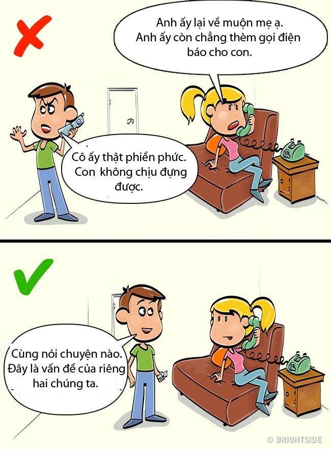 7-viec-nhat-dinh-khong-nen-lam-khi-vo-chong-cai-va