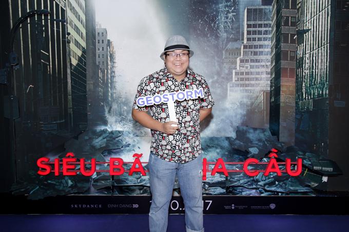 duc-phuc-khoe-mat-dep-nho-dao-keo-khi-di-xem-phim-11