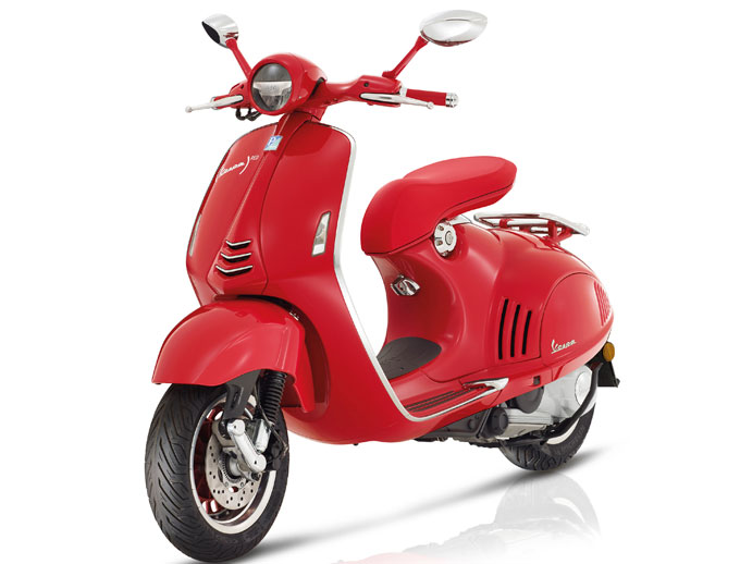 anh-vespa-946-red