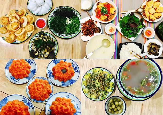 7-sao-viet-la-cao-thu-nau-nuong-chang-kem-dau-bep-chuyen-nghiep-5